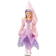 Lilac Princess  Toddler