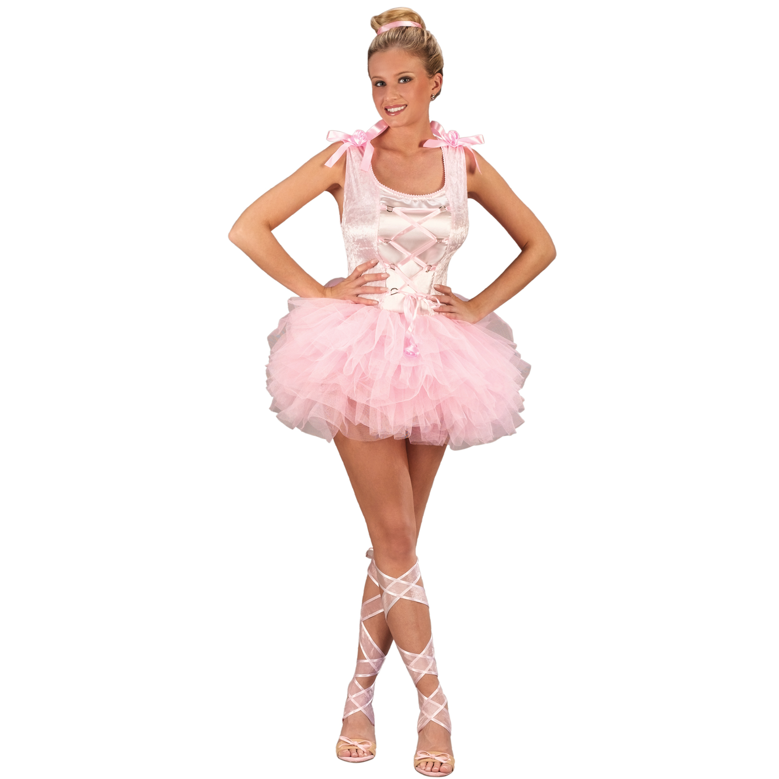http://images.buycostumes.com/mgen/merchandiser/20325.jpg
