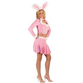 Sexy Bunny Hop  Adult