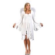 Velvet Angel  Adult