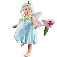 Blue Sky Fairy  Toddler