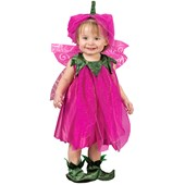 Tulip Fairy Infant/Toddler