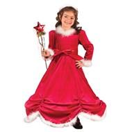 Christmas Princess  Toddler