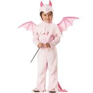 Lil' Devilette  Toddler