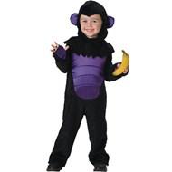 Grape Ape  Toddler
