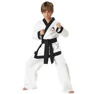 Martial Arts Champ  Child