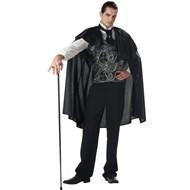 Victorian Vampire  Adult