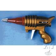 Sparking Ray Gun