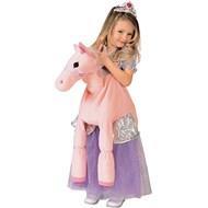 My Lovely Pony  Child