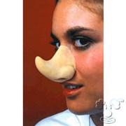 Elf/Pixie Nose