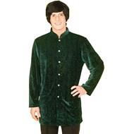 Nehru Jacket  Adult