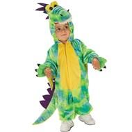Dragonsaurous  Toddler