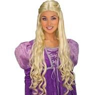 Guinevere Wig - Blonde
