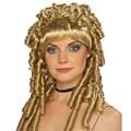 Fairy Tale Wig