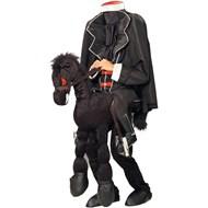 Headless Horseman  Adult