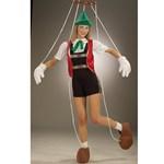 Marionette Puppet  Adult