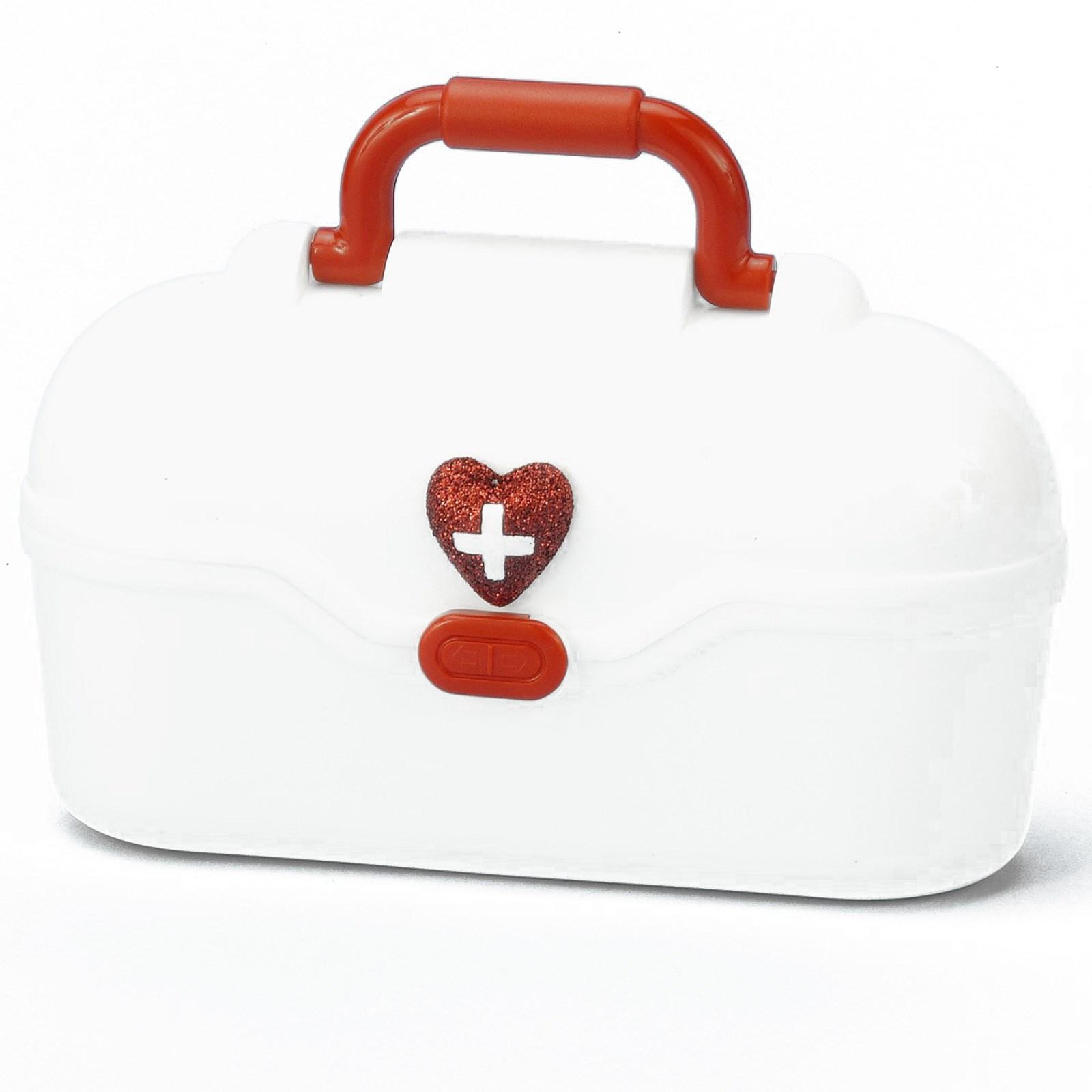 Hospital Honey - Nurse Bag