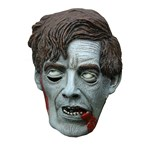 Flyboy Zombie Mask