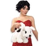 Betty Boop Dog Handbag