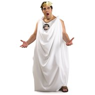 Animal House  Toga Plus  Adult