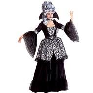 Madame de Sade  Adult