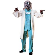 Crypt Keeper Doctor  Adult