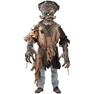 Freak-N-Monster Creature Reacher  Adult