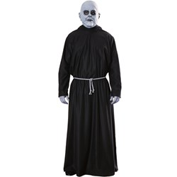 The Addams Family Uncle Fester Adult