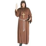 Friar Tuck  Adult
