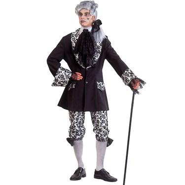 Marquis de Sade  Adult