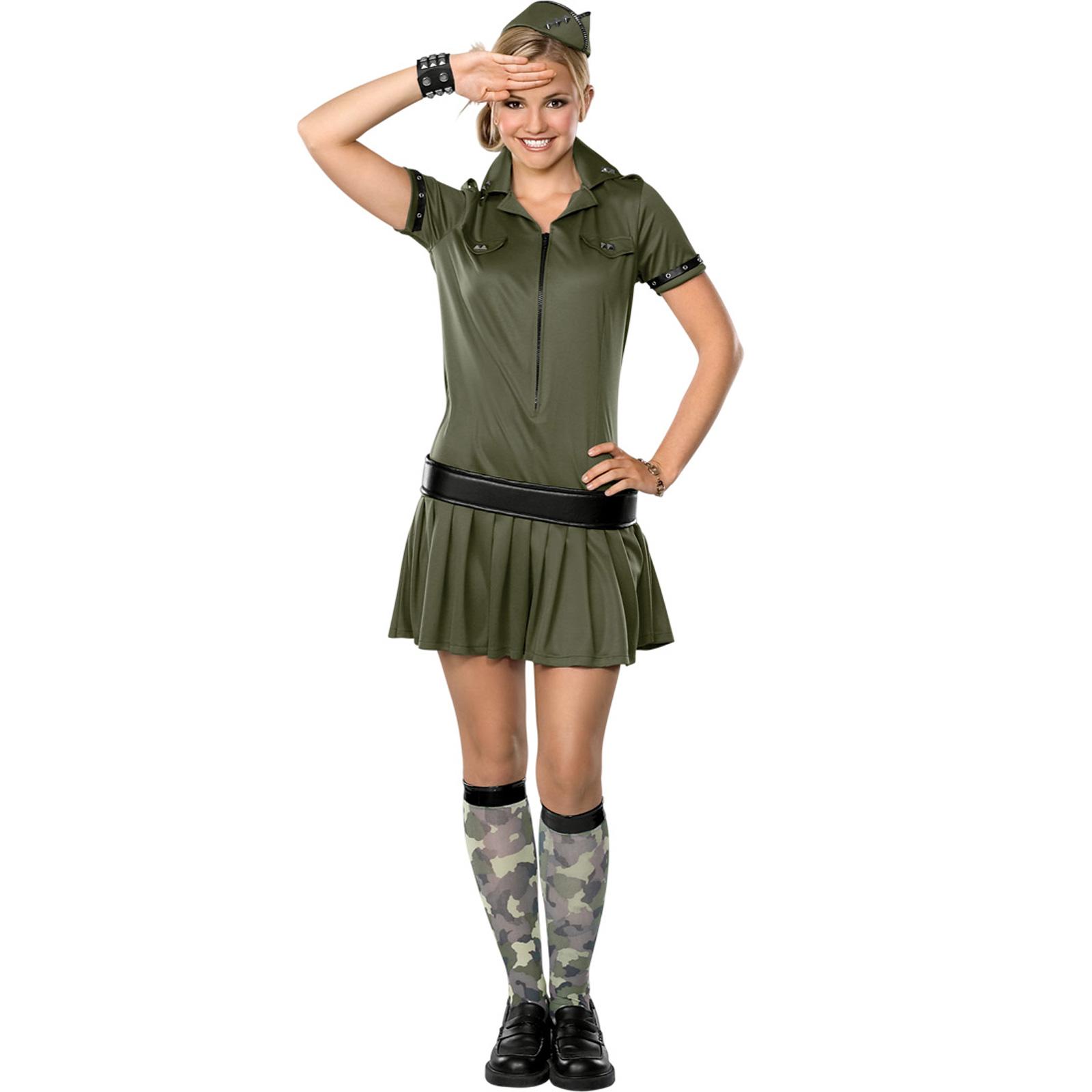 http://images.buycostumes.com/mgen/merchandiser/21109.jpg