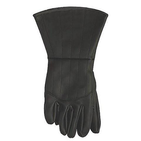 V for Vendetta Gloves