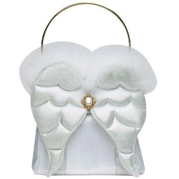 Angel Handbag
