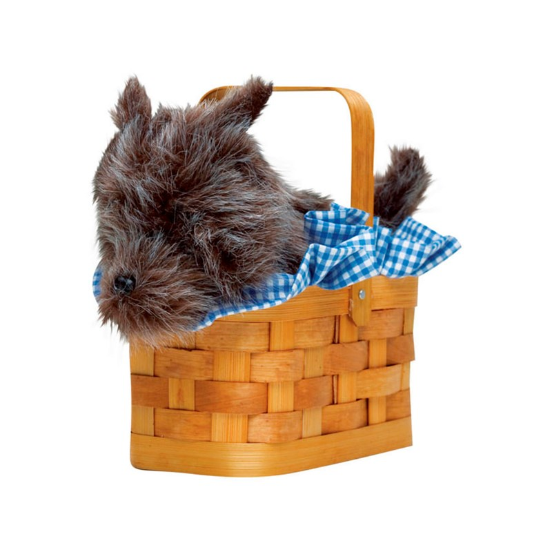 Doggie Basket Handbag for the 2015 Costume season.