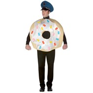 Donut Adult