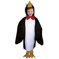Penguin  Toddler