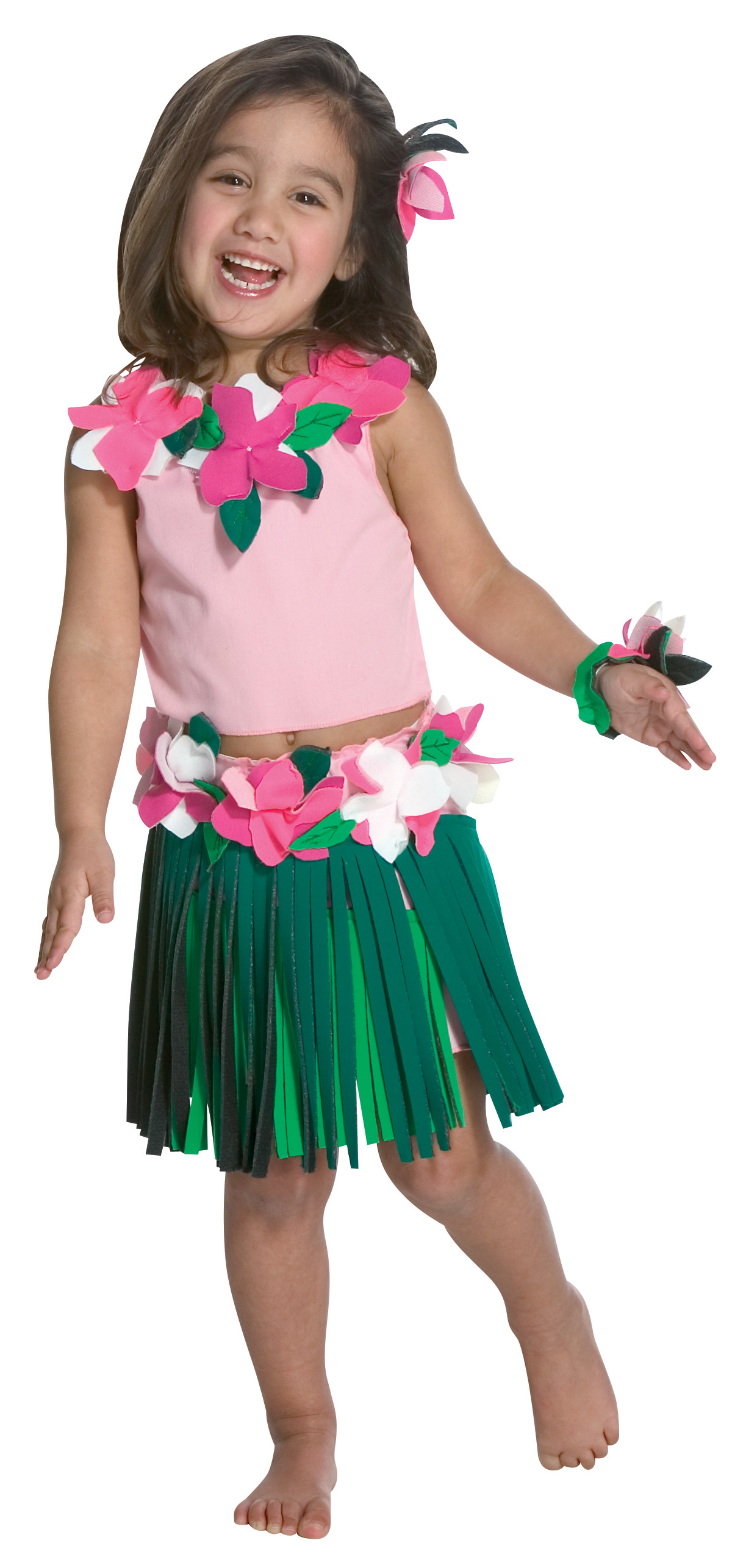 Костюмы на гавайскую вечеринку фото своими руками