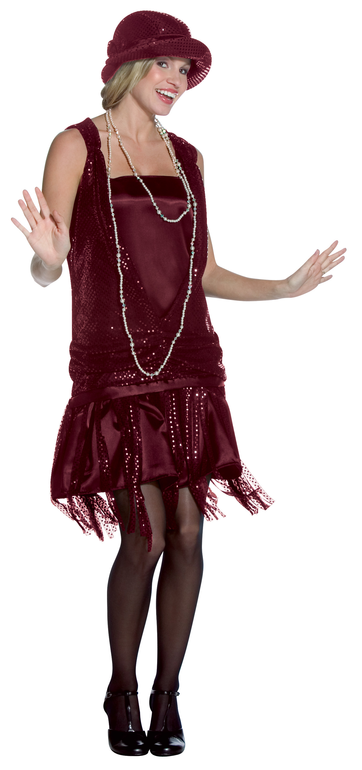 Home great gatsby dresses great gatsby inspired dresses styletyme