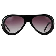 Bruce Lee The Legend Sunglasses