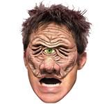 Cyclops Mask Adult