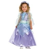 Faire Princess  Child