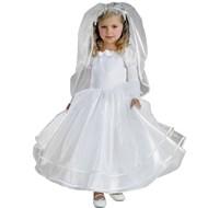 Fairytale Bride  Toddler