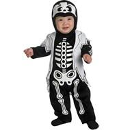 Lil' Bones  Infant