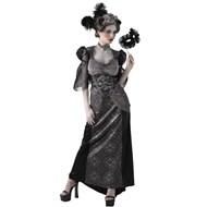 Masquerade Ball Countess Adult