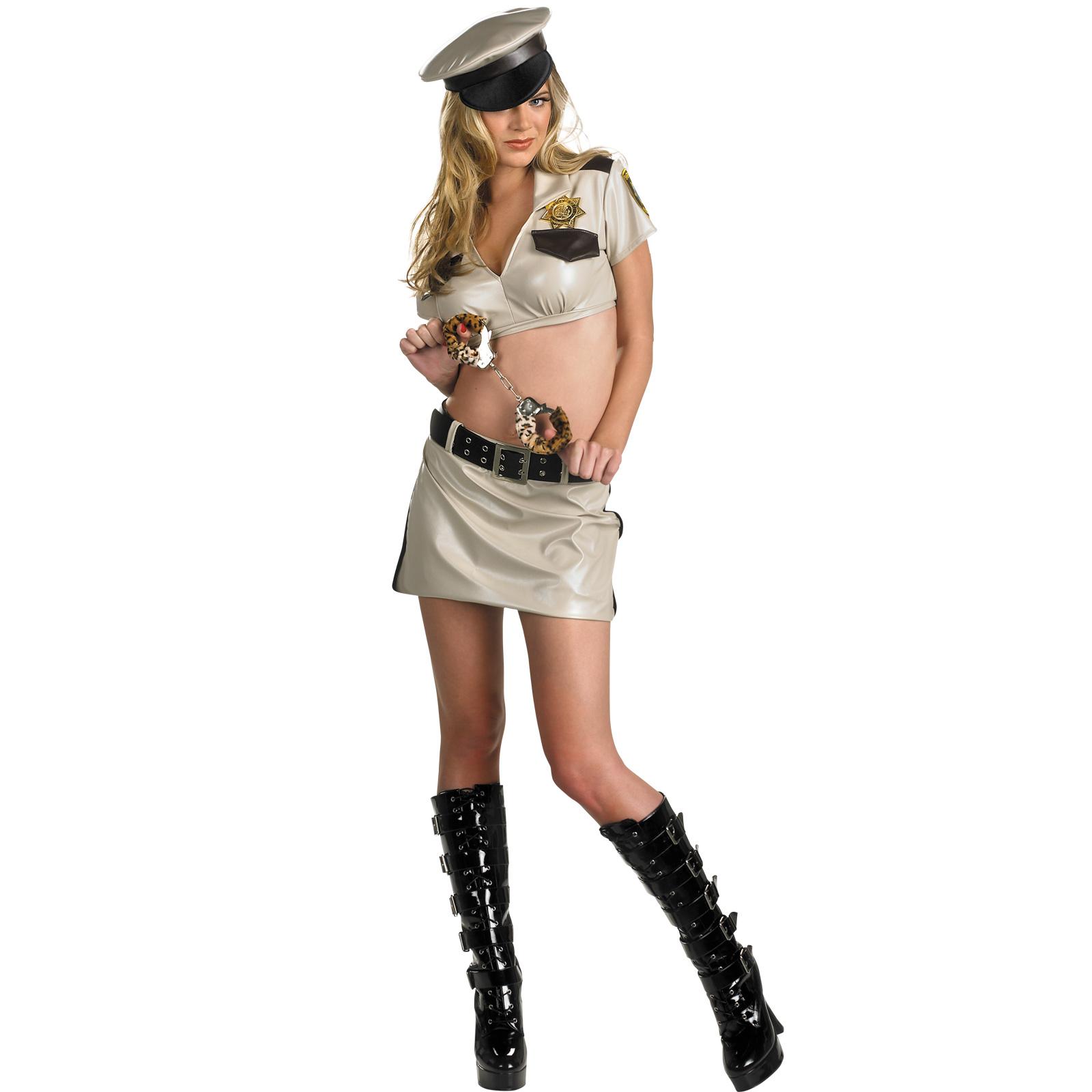 Эротика девушки в военной морской форме 20 фотография