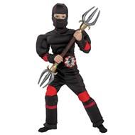 Speed Ninja  Child