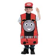 Thomas The Tank Engine  James  Child