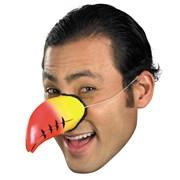 Toucan Nose