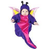 baby butterfly  infant
