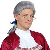 Ben Franklin Glasses